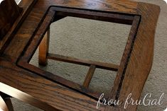 002-003-1 Refinished Chairs, Diy Furniture Chair, Master Bedroom Makeover, Chair Makeover, Antique Stores, Upholstered Chairs, Frugal, Repurposed, Entryway Tables