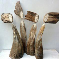 amei lindo demais ver a madeira em evidência