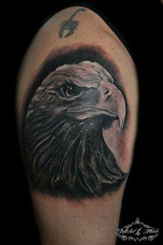 #vultur