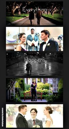 Bones-Awesome Cast ~ created by kimberlydyan Bones Series, Bones Tv Show, Tv Series, Booth And Bones, Booth And Brennan, Dr Bones, Bones Quotes, The Lovely Bones, Fbi Special Agent