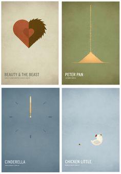 Cuentos infantiles, fairy tale, ilustraciones infantiles, Christian Jackson