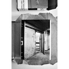 A Good Book ベルント・クーヘンバイザー(1969–)は内容・デザイン、オブジェクトとしての質が際立った書籍を 公開・議論するための〈場〉として、ウェブサイト〈A Good Book(www.agoodbook)〉を 自主的に運営。