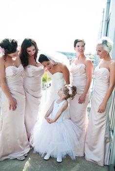 ramcom publishing real brides weddings