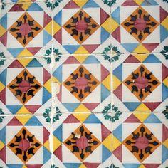 #tiles #portugal #azulejos