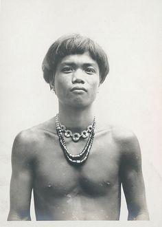 ifugao
