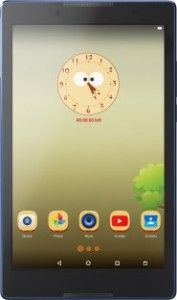 Lenovo Tab 3 A8 16 GB 8 inch with Wi-Fi Only