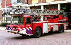 brandweer amsterdam - Google zoeken