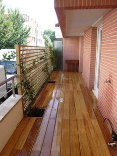 Epic Wie man den Garten neu gestaltet ohne sein ganzes Gehalt auszugeben