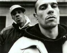 Suprême NTM, ou simplement NTM, est un groupe de hip-hop et de rap français, originaire du département de la Seine-Saint-Denis. Composé principalement de deux rappeurs, JoeyStarr (Didier Morville) et Kool Shen (Bruno Lopes), le groupe marque les débuts du rap des années 1990 en FranceN 1. Formé en 1988 et dissous en 1998, le groupe se reforme en 2008 sans annoncer de nouvel album et pour une tournée nationaleN 2.