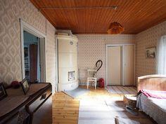 Myydään Mökki tai huvila 4 huonetta - Ruokolahti Hauklappi Akkalantie 571 - Etuovi.com 1160402