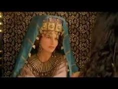 Mary Magdalene - YouTube