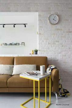 Couch, Leather, Home Decor, Settee, Decoration Home, Sofa, Room Decor, Sofas, Home Interior Design