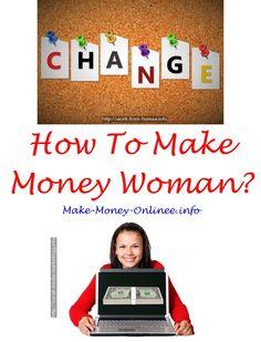 relationship marketing - internet marketing jobs.passive income course 6854574137