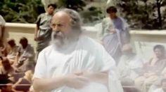 Ἡ ἀπολογία τοῦ Σωκράτη (Πλάτων)- http://www.projethomere.com