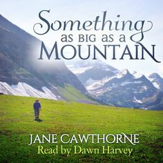 In Something as Big as a Mountain, the author describes her fledgling efforts at mountaineering while trying to understand her motivation for undertaking such a risky and physically demanding journey above the tree line, having just recently completed another different but equally arduous journey. This beautifully written piece speaks to illness, recovery, and the resilience of the human spirit.