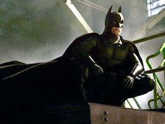 "batman begins movie phootos | Batman Begins"""