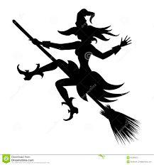 """Résultat de recherche d'images pour """"icone sorcière"""""""