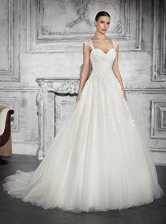4534b2240d35 Macy s Bridal Salon - Macy s