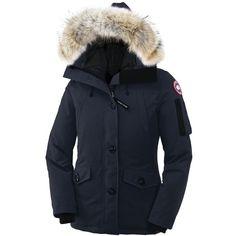 14 best winter coats images girls coats coats for women winter coats rh pinterest com