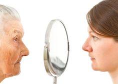 Co postarza naszą skórę i jak zatrzymać proces starzenia? Tego musisz unikać #PROCES #STARZENIA #SIĘ #STARZENIE