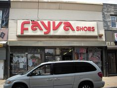 Who could forget Fayva?AWWWW my favorite shoe store,I actually got a flash back… 1970s Childhood, My Childhood Memories, Those Were The Days, The Good Old Days, Back In My Day, My Generation, I Remember When, Ol Days, My Memory