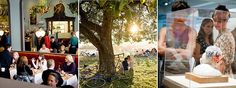 NYTimes love for PDX.  36 Hours in Portland, Ore.  http://travel.nytimes.com/2011/08/28/travel/36-hours-in-portland-ore.html  Come visit!