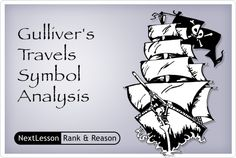an analysis of societal problems in gullivers travels by jonathan swift Peer pressure and problems of  swift jonathan swifts, gullivers travels satirically relates bodily  current societal problem or.