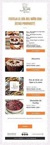 Il cuoco catering ofertas Catering, Shopping, Catering Business, Gastronomia