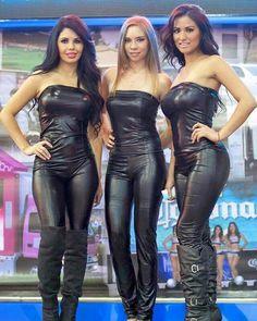 ❤ #leggings #liquidleggings #leatherleggings #wetlookleggings #shiny #shinyleggings #leather #latex #leatherpants #latexleggings #liquidleggins #leatherleggins #leggins #lederleggings #blackmilk #blackmilkleggings #newslickslegs #fitstagram #pvcleggings #vinyl #vinylleggings #ass #leatherfashion #latexfashion #picoftheday #girl #fashion #love #swag #beautiful