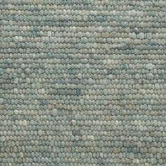Ik vond dit op Beslist.nl: Salsa - PERLETTA CARPETS - Groen - moderne vloerkleden - ref. 343
