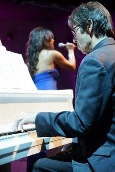 #Musica #Piano #Song
