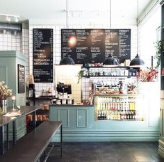 9 Prosperous Tips AND Tricks: Opening A Coffee Shop coffee plant pattern.Coffee Drawing Mug coffee plant pattern. Restaurant Design, Deco Restaurant, Bakery Design, Modern Restaurant, Bakery Interior, Cafe Interior Design, Cafe Design, Deco Cafe, Coffee Shop Aesthetic