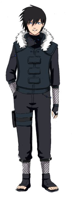 OC_Naruto_2_by_ByMaru.png (234×661)