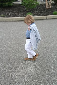 my son will be this fabulous :)
