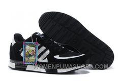 http://www.womenpumashoes.com/adidas-zx850-men-black-christmas-deals-x48x8.html ADIDAS ZX850 MEN BLACK CHRISTMAS DEALS X48X8 Only $77.00 , Free Shipping!