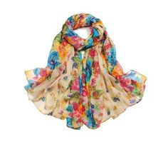 Promithi scarves at amazon...and they're cheap!