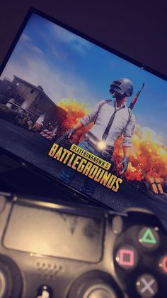 #playerunknownsbattlegrounds  #ps4 #psn #psplus #pubg #playstation Pop Art Wallpaper, Iphone Wallpaper Quotes Love, Funny Phone Wallpaper, Mood Instagram, Instagram And Snapchat, Instagram Story Ideas, Applis Photo, Fake Photo, Boy Photography Poses