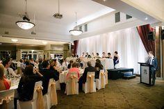 Hillstone St Lucia | © SilverEdge Photography - Brisbane Wedding Photographers