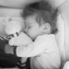 baby, cute, greg horan, dreaming, niall horan, sleeping, nephew, one direction, uncle niall