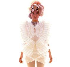 Rie Hosokai - Daisy Balloon