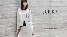 Julio - Catalog