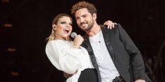 EMMA alla conquista della Spagna: live a #TuyYoMadrid ospite di David Bisbal » » aLLMusicItalia