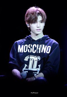TY, your source for all information and updates regarding Lee Taeyong, member of NCT (Neo Culture Technology) and its subunits NCT U and NCT Nct Taeyong, Nct Yuta, Nct 127, Boys In Groove, Kim Jongin, Non Fiction, Sm Rookies, Fandoms, Fandom