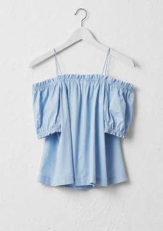 H m green summer dress 16