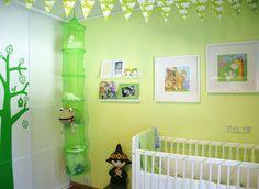 Wolkenregal kinderzimmer ~ Besten babyzimmer bilder auf kinderzimmer ideen