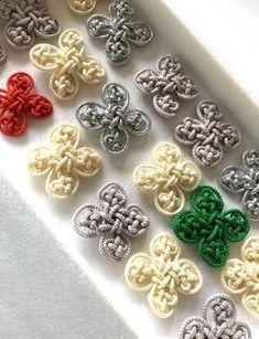 あわじ玉・かごめ結び・Ⅱ : fukkaのハンドメイド Macrame Art, Knots, Floral, Flowers, Chinese, Jewelry, Jewelry Patterns, Jewlery, Jewerly