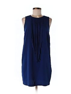 Forever 21 Casual Dress Size S
