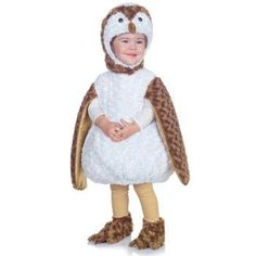 halloween owl costume SEE BuyCostumes Halloween Costumes  http://www.planetgoldilocks.com/halloween/coupons.html  #HALLOWEENCOUPONS  #HALLOWEENSALES #HALLOWEEN  #HALLOWEENFASHIONS