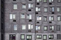 Gallery of Sugar Hill Development / Adjaye Associates - 4
