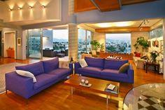 Residence in Nicosia / Polytia Armos